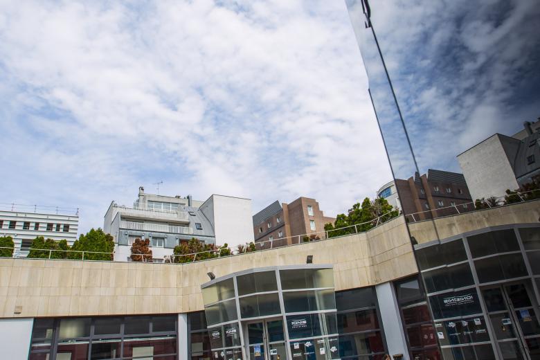 Centre FLE EPITA