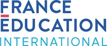 Logo de France Education International, partenaire