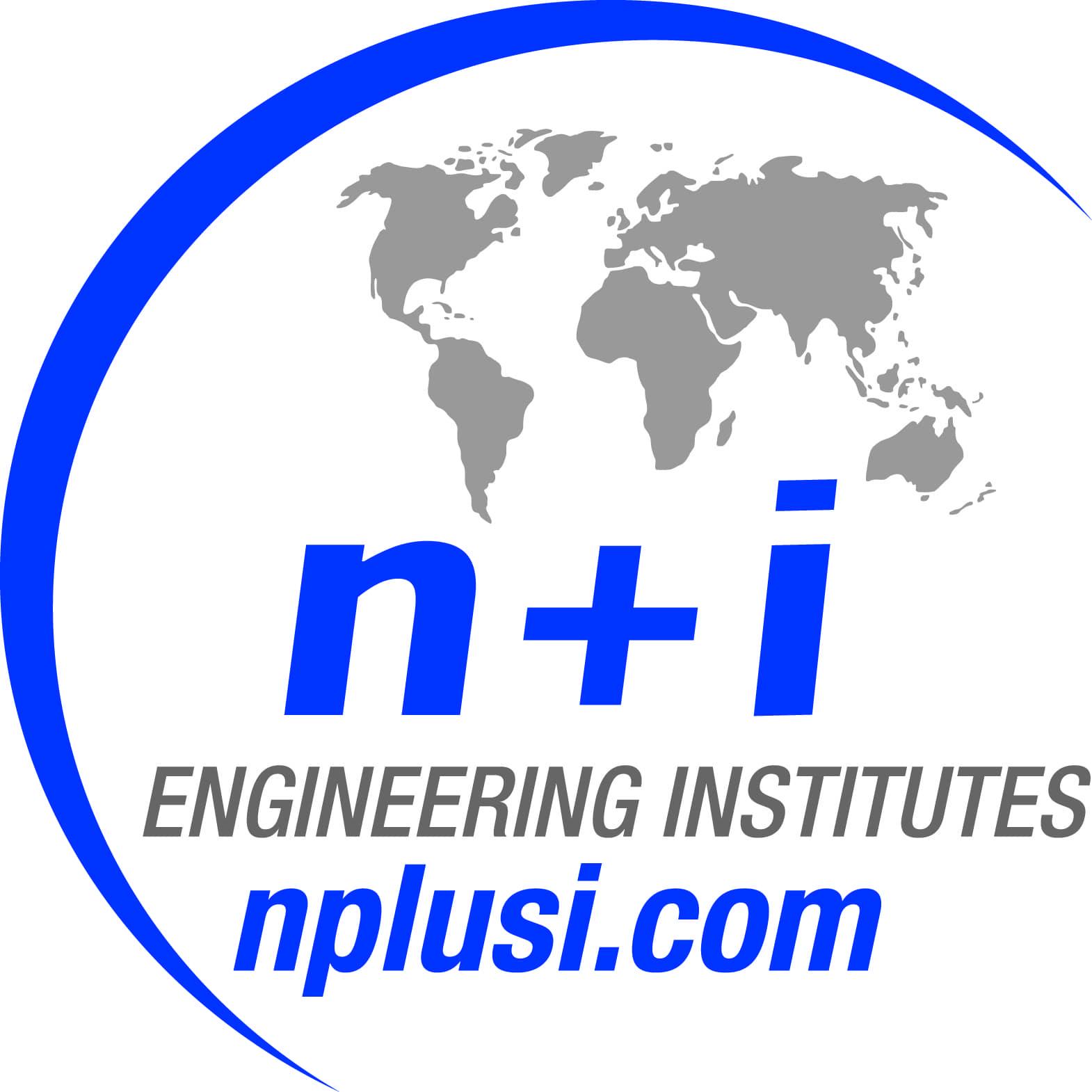 Logo de Nplusi, partenaire
