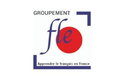 Journées Professionnelles du Groupement FLE – Jour 3